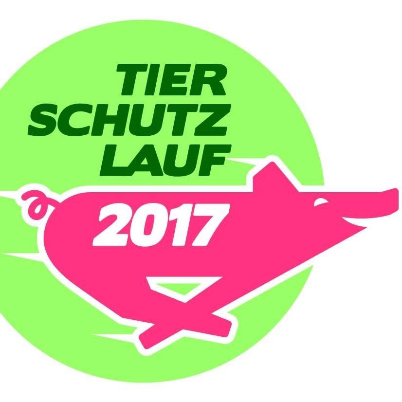 Tierschutzlauf 2017