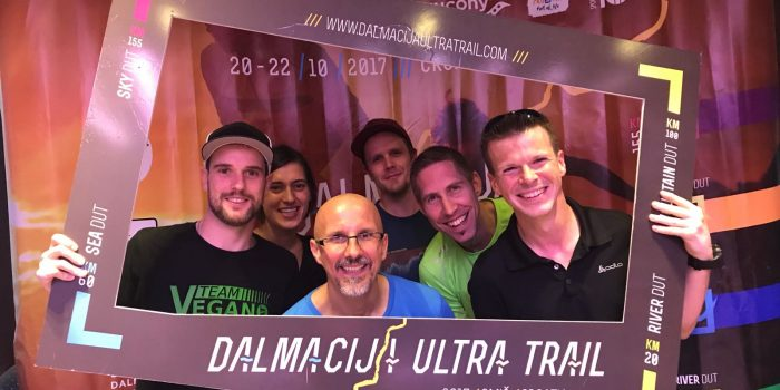 copyright 2017 Dalmacija Ultra Trail