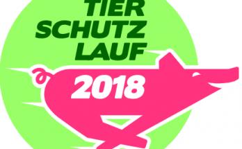 8. Tierschutzlauf 2018