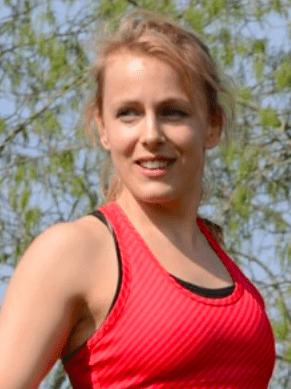Eva-Maria Bernardon