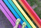 Sportlich und fit bleiben in Zeiten von Covid-19