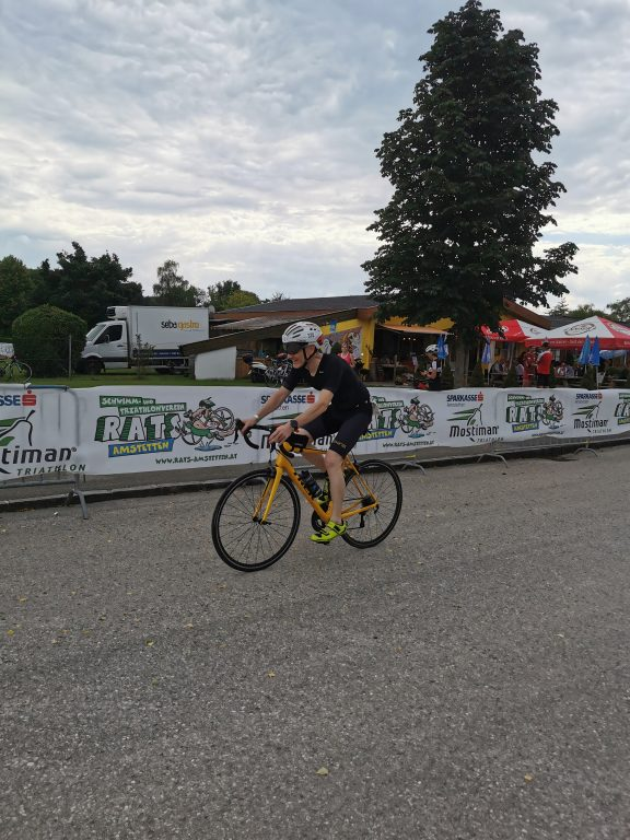 Wiener Triathlon-Meister 2020